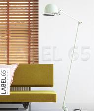 label65-Aluminium-Jaloezieen